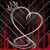 Serinadark's avatar