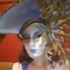 SerinaElric's avatar