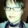 SerinaHartwell's avatar