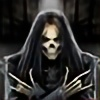 Serindas's avatar