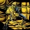 SerInferior's avatar