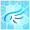 serinfinity's avatar