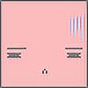 SerinityBlade's avatar