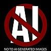 SerioKilla's avatar