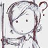 SeriousAngel's avatar