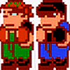 SeriousBanny's avatar