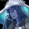 SERIOUSDOOMGUY's avatar