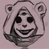 Seriousevil's avatar