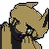 SeriousGerm's avatar