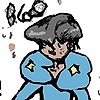 seriousharry's avatar