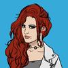 seriouslybarbie's avatar