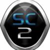 SeriouslyCrazy2's avatar