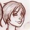 SeriouslyUltimate's avatar