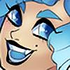 SeriouslyXesy's avatar