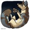 serioussalad's avatar