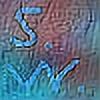 seriousWorm's avatar