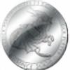 SeripDesign's avatar