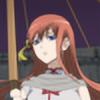 Seriphann's avatar