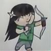 SeriphinaNuragami's avatar