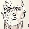 seriphys's avatar