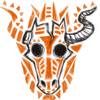 Serird's avatar