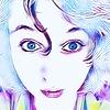 Seriridescence's avatar