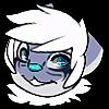 SerisRose's avatar
