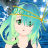 Serithiel's avatar