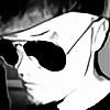 SeriusDeviant's avatar