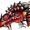 Seriva-Senkalora's avatar