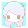 Seriyii's avatar