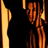 SerjioHiFi's avatar