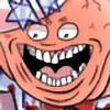 serjland's avatar