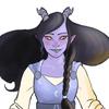 SerKai's avatar