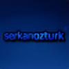 Serkan1905's avatar