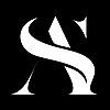 serkanavcioglu's avatar