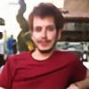 serkanince444's avatar