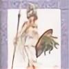 Serkanine's avatar