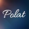 serkanpolatdesign's avatar