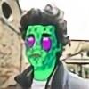 serkanturk1's avatar