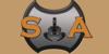 Serket-Academy