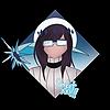 SerketXXI's avatar