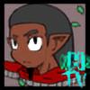 SerKikoSmore's avatar