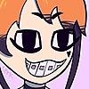 serkotton's avatar