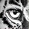 serksart's avatar