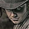 serkugurlar's avatar