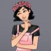 Serleste's avatar
