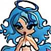 sermek's avatar
