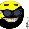 Sermers99's avatar