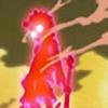 Sermuna's avatar